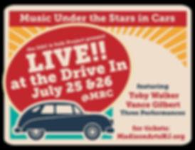 Music-Under-The-Stars-in-Cars-Concert-v.
