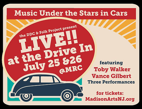 Music-Under-The-Stars-in-Cars-Concert-v.