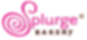 Splurge logo.PNG