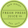 Fresh-Press-Juice-Co..png