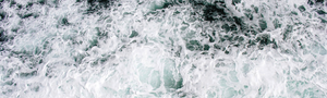 Stroom rond Kaap De volgende 7_Blog_Relatiecoach Erwin