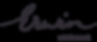 Logo_ErwinRelatiecoach_GrijsGrijs.png