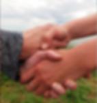 2019 scrn handen I&S 4kant.png