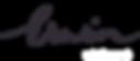 Relatiecoach Erwin logo zw/w