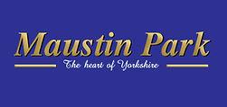 Maustin Park Logo.jpg