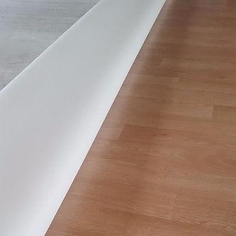 Cushionedlaminate floor.jpg