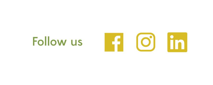 Social Follow Us.jpg