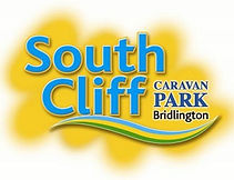 South Cliff Logo.jpg
