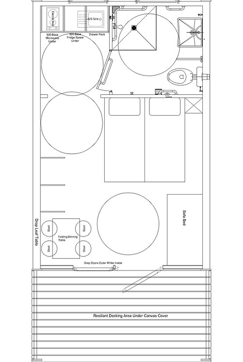 OmniPod Four .5 Lines.jpg