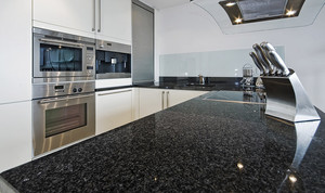 Bespoke Joinery - Kitchens, Worktops, Shopfitting All Available