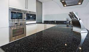 Bespoke Joinery - Kitchens, Worktops, Shopfitting All Available