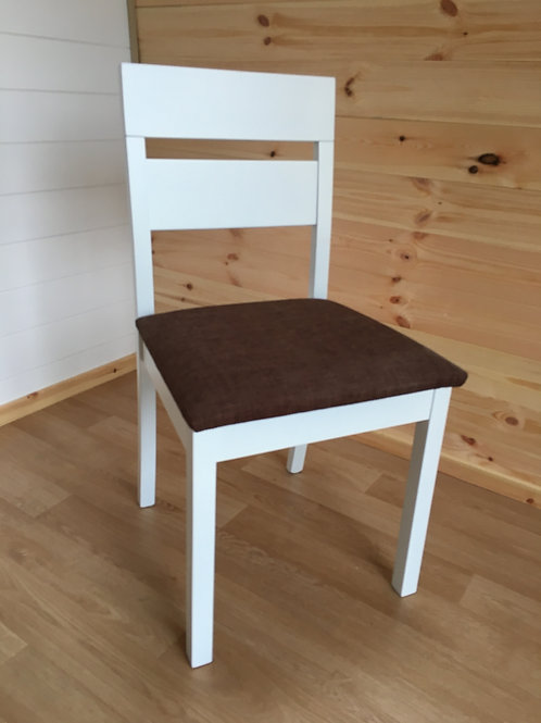 Ray Chair - Set of 3