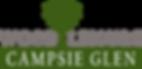 Campsie Glen Logo.png