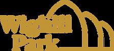 WP+Full+Logo+Gold@2x-8.png