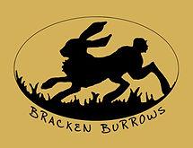 Bracken Burrows Logo.jpg