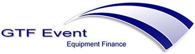 gtf-event-logo.jpg