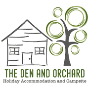 Den-and-Orchard_logo_240px.png