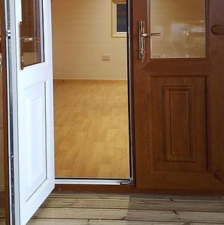 Oak white PVC Doors.jpg
