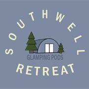 southwellreatreatfacebookprofile.jpg