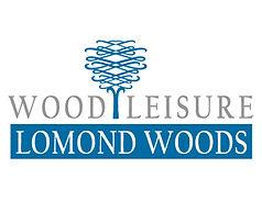 Lomond Woods Logo.jpg