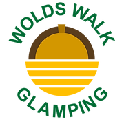 logo-acorn31.png