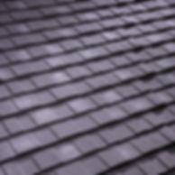 Decra Tile Eclipse.jpg