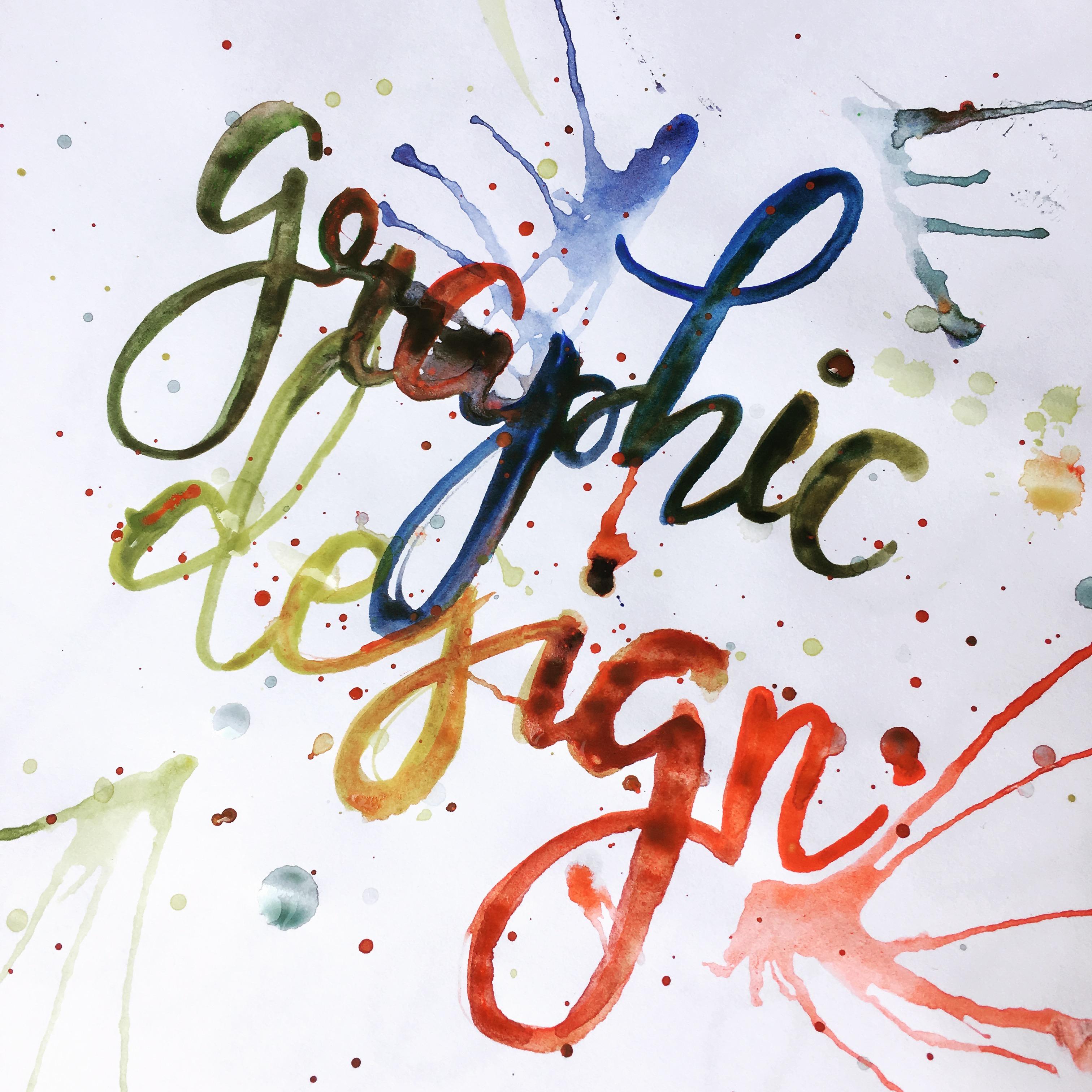 Essais Typographiques