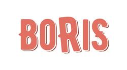 BRAND BORIS -04