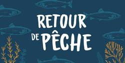 RETOUR_PECHE