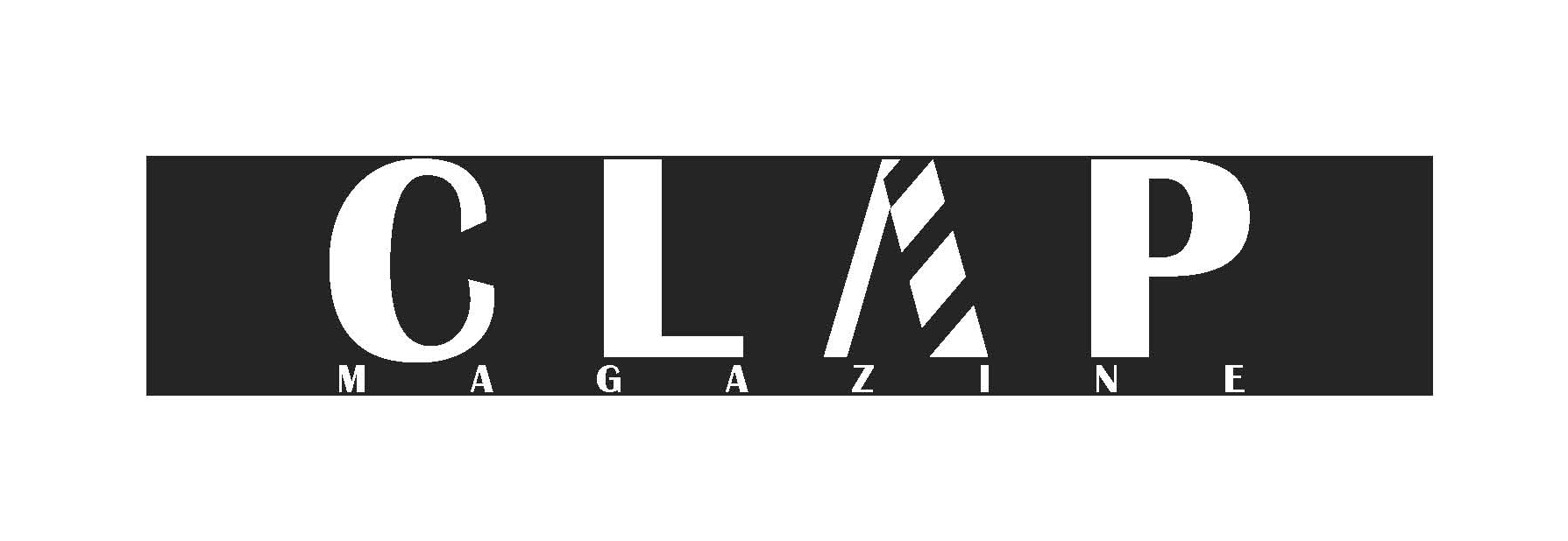 Logo foinal blanc