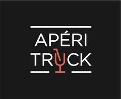 ApériTruck