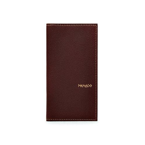 Pocket-Y (CWH1103)