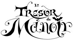 Le trésor du manoir