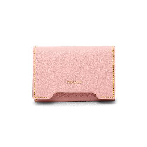 H-line Premium-pinkolivegreen