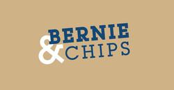 Bernie & Chips