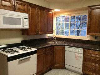 NEW Kitchen.jpg