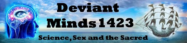 ocean banner deviant minds nfp(2).png