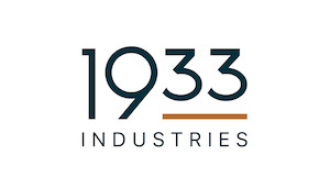 1933 Industries (CSE: TGIF) to begin cultivation operations in Las Vegas