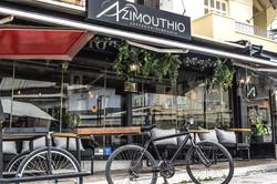Azimouthio