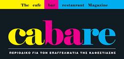 Cabaret Magazine