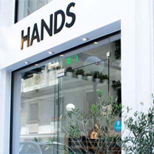 thehands1.jpg