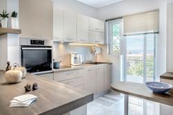 Apartment Renovation in Iioupoli