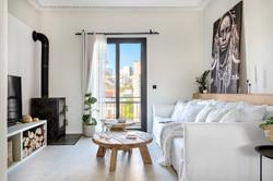 home renovation in Koropi
