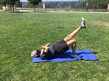 Flexibility.jpeg