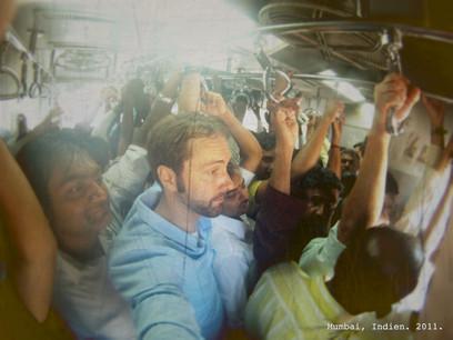 India, 2011.
