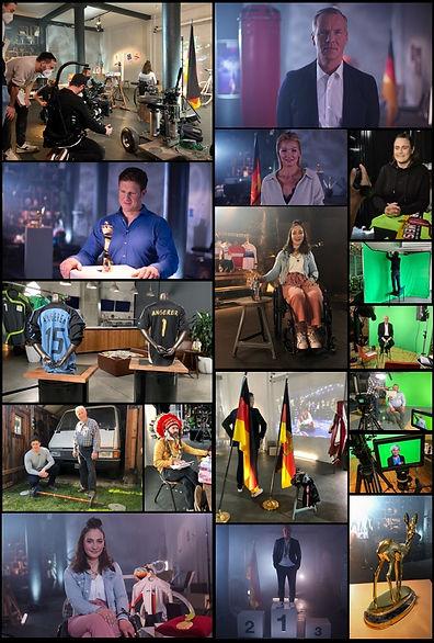 Collage_Sporthelden_edited.jpg