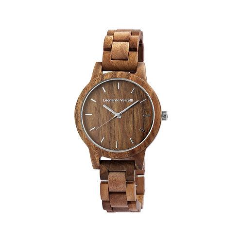 Armbanduhr Holzuhr Uhr