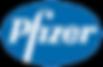 1024px-Pfizer_Logo.svg.png