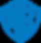1024px-Logo_Warner_Bros.svg.png
