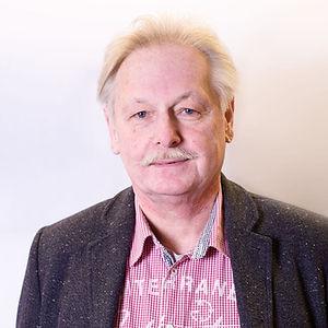 Franz Wechselberger.jpeg